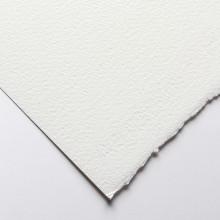 Fabriano : Artistico : 140lb (300gsm) : 1/4 Sheet : Extra White : Pack of 10 : Rough