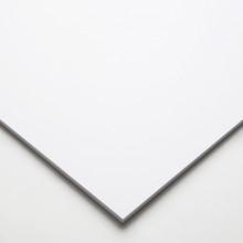 Gatorfoam : Panneau en Polystyrène Gros Oeuvre : 5mm : 30x30cm : Lot de 10