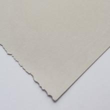 Stonehenge :Papier Art de Qualité : 56x76cm : 250gsm : Perle Grise : Surface Lisse / Fini Vélin