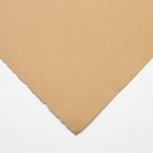 Stonehenge : Fine Art Paper : 56x76cm : 250gsm : Kraft : Smooth / Vellum