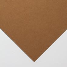 Hahnemuhle : LanaColours : Papier Pastel : A4 : Feuille Simple: Bisque