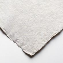 Jackson's : Eco Papier : A Grammage Moyennement Fort : 140lb : 56x76cm : 1 Feuille