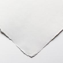 Jackson's : Eco Papier : Surface Lisse / Satiné : 140lb : 56x76cm : 1 Feuille