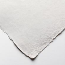 Jackson's : Eco Papier : Surface Lisse / Satiné : 200lb : 56x76cm : 1 Feuille