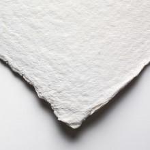 Jackson's : Eco Papier : A Très Fort Grammage : 560lb : 56x76cm : 1 Feuille