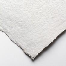 Jackson's : Eco Papier : A Grammage Moyennement Fort : 560lb : 56x76cm : 1 Feuille