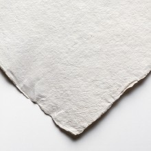 Jackson's : Eco Papier : Surface Lisse / Satiné : 140lb :30x40cm : Quart de Feuille
