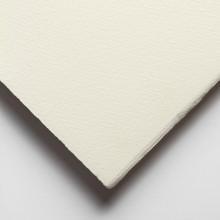 Saunders Waterford: 200lb Pad rugueux 11x15in de 25 ans noir couverture