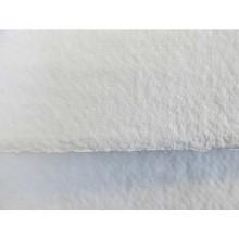 Khadi : Double Elephant : Papier: 320gsm : Grain Torchon : 70x100cm : 10 Feuilles