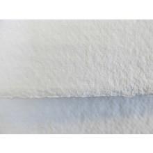 Khadi : Double Elephant : Papier: 320gsm : Grain Torchon : 70x100cm : 20 Feuilles