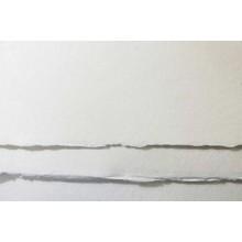 Khadi : Double Elephant : Papier: 320gsm : Surface Lisse : 70x100cm : 10 Feuilles