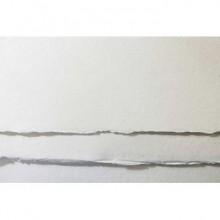 Khadi : Double Elephant : Papier: 320gsm : Surface Lisse : 70x100cm : 20 Feuilles