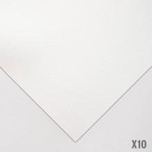 Legion : Coventry Rag : Papier Gravure : 290gsm : 38x50in : Surface Lisse : 10 Feuilles