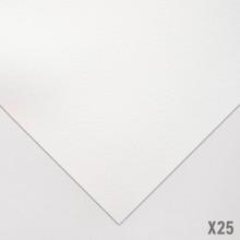 Legion : Coventry Rag : Papier Gravure : 290gsm : 38x50in : Surface Lisse : 25 Feuilles