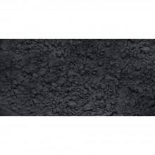 Handover :Poudre de Plâtre : 100 g : Noir