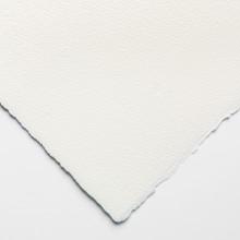 Arches : Aquarelle : Watercolour Paper : 140lb (300gsm) : 1/2 Sheet : Pack of 20 : Rough