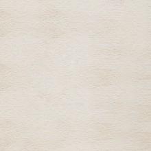Arches : Huile : Papier Peinture à l'Huile : 140lb : 300gsm : 56x76cm :  Grain Fin