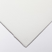 Saunders Waterford : 1/4 Sheet : 425gsm (200lb) : 10 Sheets : High White : Not