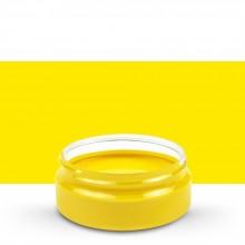 Resi-Tint Max : Pre-Polymer Resin Pigment : 100g : Naples Yellow
