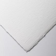 Royal Watercolour Society : Papier Aquarelle : 56x76cm : 300gsm : 1 Feuille : Grain Torchon