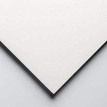 Stonehenge : Aqua : Papier Aquarelle  : 140lb (300g) : 56x76cm : Grain Fin : Single Feuille