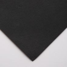 Stonehenge : Aqua Noir : Papier Aquarelle : 140lb (300g) : 50x76cm : Grain Fin : Single Feuille