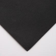Stonehenge : Aqua Noir : Papier Aquarelle : 140lb (300g) : 50x76cm : Grain Fin : 5 Feuilles