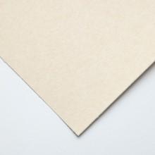UART :Papier Pastel Ponçé : Feuille Simple : 45x60cm (46x61cm) : Calibre 500