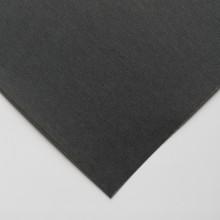 UART : Dark Sanded Pastel Paper : Roll : 56inx9m : 500 Grade