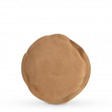EC Lyons : Sandbag : 6in