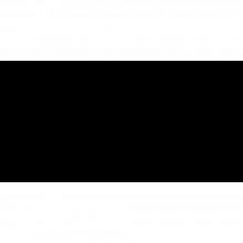 Charbonnel : Aqua : Encre Gravure Lavable: 150 ml : Black RSR