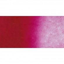 Cranfield : Caligo : Safe Wash : Encre taille-douce : 75ml : Rouge rubis