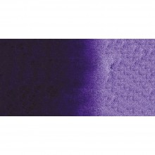 Caligo Safe lavage gravure encre 75ml Tube Carbazole Violet