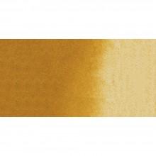 Cranfield : Caligo : Safe Wash : Encre taille-douce : 75ml : Ocre jaune