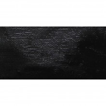 Gamblin :Encre à Eau Forte  : 454g  Portland Black