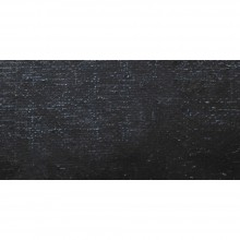 Gamblin :Encre à Eau Forte  : 454g  Portland Cool Black