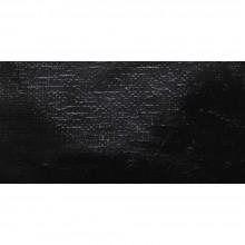 Gamblin :Encre à Eau Forte  : 454g  Carbon Black