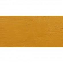 Gamblin :Encre à Eau Forte  : 454g  Yellow Ochre