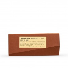 Sharpening Stone :Pierre Ponce Japonaise Deluxe : 1000 Cran