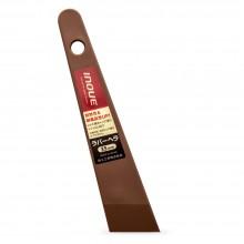 Japanese Rubber Ink Scraper : 35mm