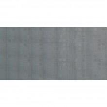 Jackson's :Maille de Sérigraphie : 25m Rouleau : 32T Maille Blanche : 1.4m de largeur