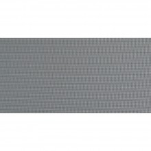 Jackson's :Maille de Sérigraphie : 43T Maille Blanche : 1.4m de largeur: vendu au mètre