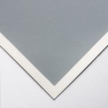 Art Spectrum : Colourfix Original :Papier Pastel : 50x70cm