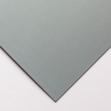 Clairefontaine :Pastelmat : Panneau à Pastel  : 50x70cm : Light Blue