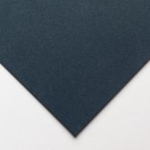 Clairefontaine :Pastelmat : Panneau à Pastel  : 50x70cm : Dark Blue