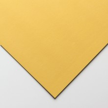 Clairefontaine :Pastelmat : Panneau à Pastel  : 50x70cm : Buttercup