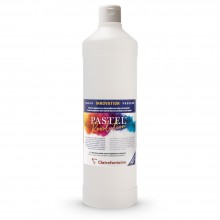 Clairefontaine : Pastel Revolution : Pastel Freezer : 1000ml