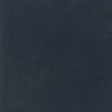 Sennelier Pastel doux carte n° 11 gris bleu foncé (très foncé, presque à charbon)