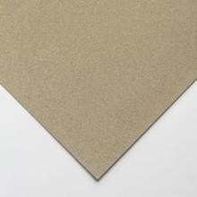 Sennelier Soft Pastel Card no 12 gris clair