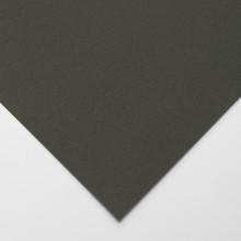 Sennelier Soft Pastel Card no 13 gris foncé (gris souris)